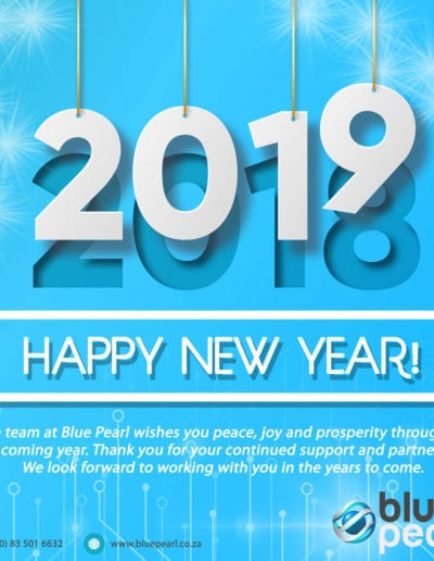 New Years Wishes Press Release
